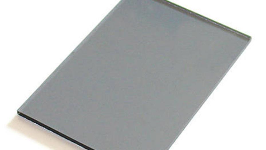 科佳设备维修胶水为信义玻璃生产设备做保障