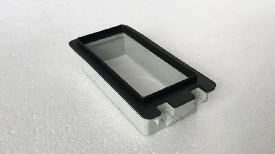 科佳胶水与光联通讯达成合作